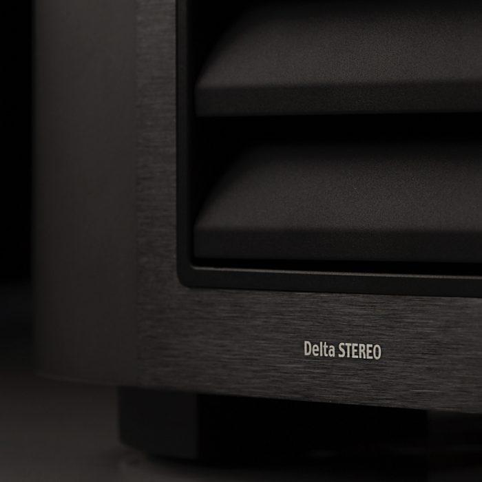 classe-audio-delta-stereo-amplificatore-finale-di-potenza-stereo-Classè Audio DELTA STEREO Finale di Potenza Stereo-Dolfihifi-dolfi-hifi-firenze-dolfihiend-dolfi-hi-end-altafedeltà-alta-fedeltà-sconto-offerta-sconti-offerte-ribassi-offerta speciale-speciale-