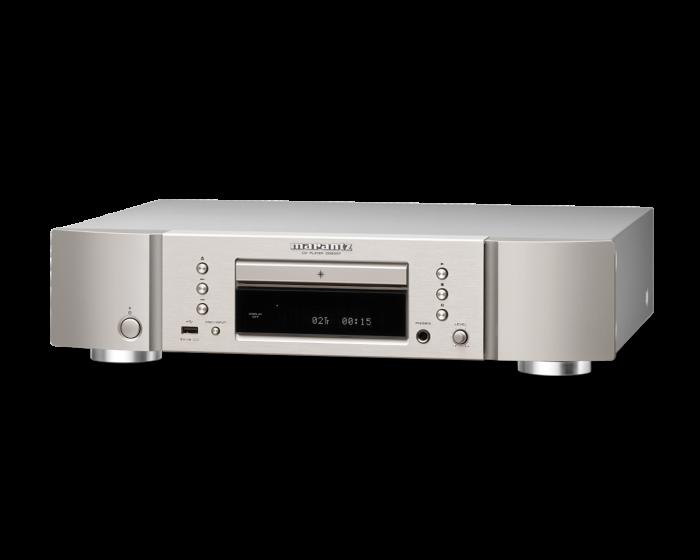 marantz-cd6007-lettore-cd-e-chiavette-usb-con-formato-pcm-e-dsd