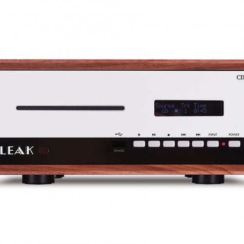 LEAK-CDT-Standard-Walnut-1_with-USB-cover-input-leak-cdt-wood-lettore-compact-disc-solo-meccanica-Dolfihifi-dolfi-hifi-firenze-dolfihiend-dolfi-hi-end-altafedeltà-alta-fedeltà-sconto-offerta-sconti-offerte-ribassi-offerta speciale-speciale