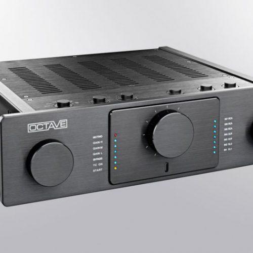 Octave-HP-700-SE-octave-hp700-se-preamplificatore-di-linea-modulare-Dolfihifi-dolfi-hifi-firenze-dolfihiend-dolfi-hi-end-altafedeltà-alta-fedeltà-sconto-offerta-sconti-offerte-ribassi-offerta speciale-speciale