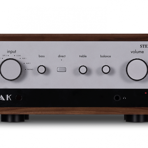 leak-stereo-130-wood-amplificatore-integrato-stereo-Dolfihifi-dolfi-hifi-firenze-dolfihiend-dolfi-hi-end-altafedeltà-alta-fedeltà-sconto-offerta-sconti-offerte-ribassi-offerta speciale-speciale