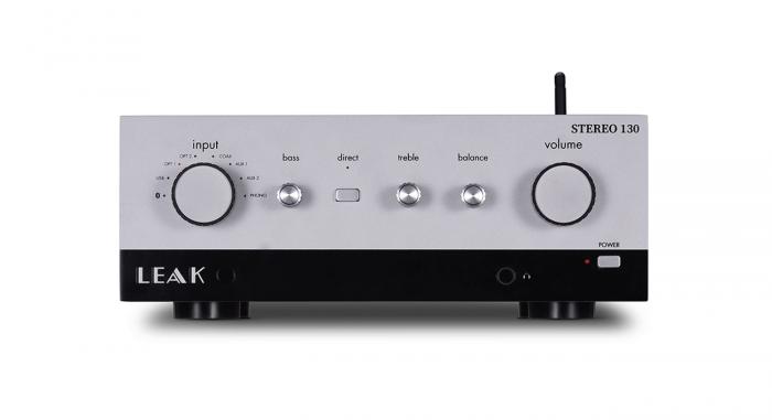 leak-stereo-130-amplificatore-integrato-stereo-Dolfihifi-dolfi-hifi-firenze-dolfihiend-dolfi-hi-end-altafedeltà-alta-fedeltà-sconto-offerta-sconti-offerte-ribassi-offerta speciale-speciale