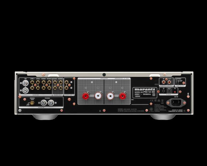 marantz-pm-12-se-special-edition-amplificatore-integrato-stereo-Dolfihifi-dolfi-hifi-firenze-dolfihiend-dolfi-hi-end-altafedeltà-alta-fedeltà-sconto-offerta-sconti-offerte-ribassi-offerta speciale-speciale