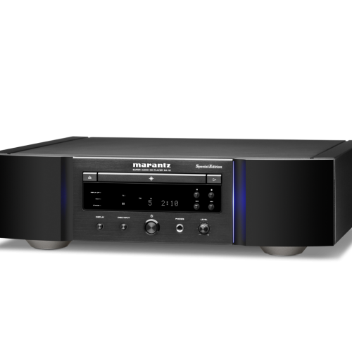 Marantz-sacd-sa12se-special-edition-super-audio-cd-player-lettore-cd-Dolfihifi-dolfi-hifi-firenze-dolfihiend-dolfi-hi-end-altafedeltà-alta-fedeltà-sconto-offerta-sconti-offerte-ribassi-offerta speciale-speciale