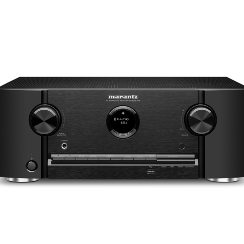 marantz-sr5015-dab-sintoamplificatore-home-theater-streamer-e-network-player-Dolfihifi-dolfi-hifi-firenze-dolfihiend-dolfi-hi-end-altafedeltà-alta-fedeltà-sconto-offerta-sconti-offerte-ribassi-offerta speciale-speciale