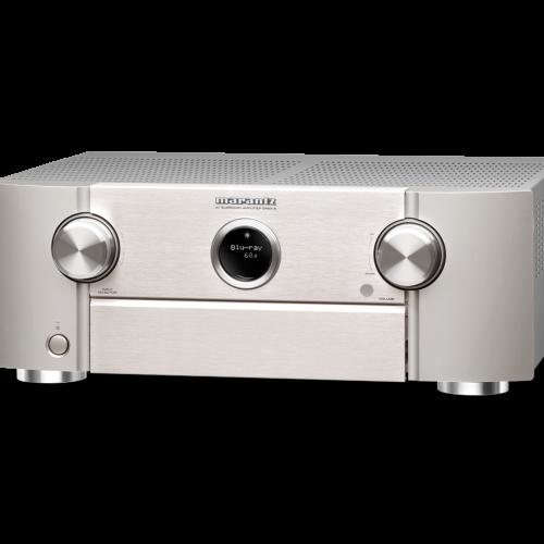 marantz-sr6015-amplificatore-home-theater-streamer-e-network-player-Dolfihifi-dolfi-hifi-firenze-dolfihiend-dolfi-hi-end-altafedeltà-alta-fedeltà-sconto-offerta-sconti-offerte-ribassi-offerta speciale-speciale