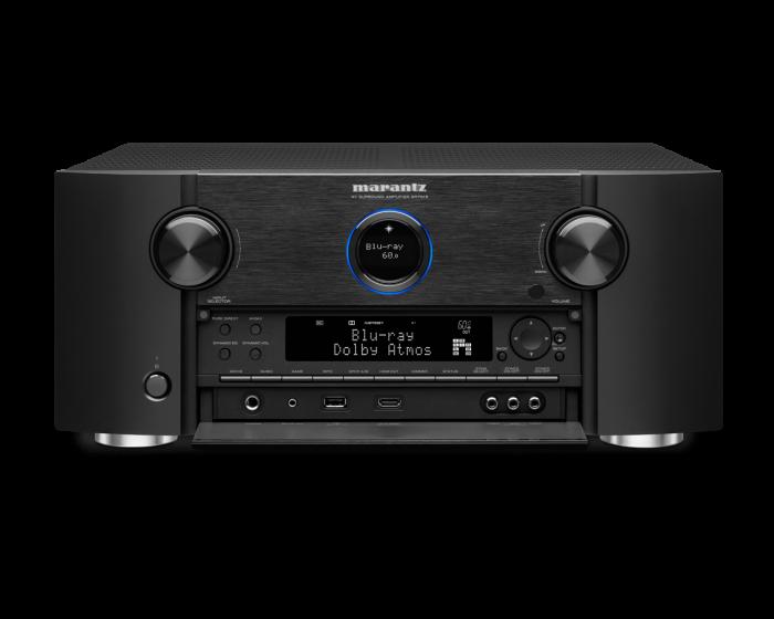 marantz-sr7015-amplificatore-home-theater-streamer-e-network-player-Dolfihifi-dolfi-hifi-firenze-dolfihiend-dolfi-hi-end-altafedeltà-alta-fedeltà-sconto-offerta-sconti-offerte-ribassi-offerta speciale-speciale