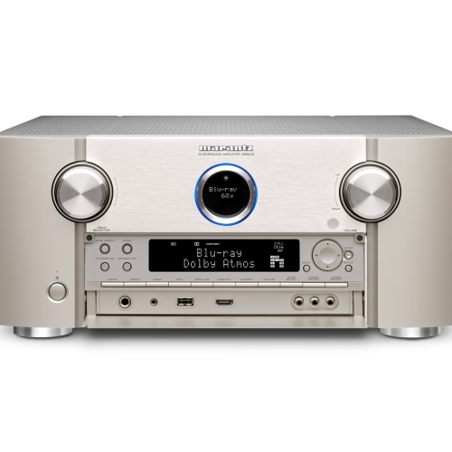 marantz-sr8015-amplificatore-home-theater-streamer-e-network-player-Dolfihifi-dolfi-hifi-firenze-dolfihiend-dolfi-hi-end-altafedeltà-alta-fedeltà-sconto-offerta-sconti-offerte-ribassi-offerta speciale-speciale