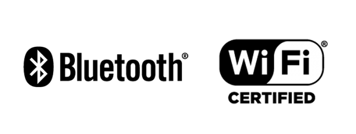 bluetooth_wifi_certified-marantz-sintoamplificatore-home-theater-streamer-e-network-player-Dolfihifi-dolfi-hifi-firenze-dolfihiend-dolfi-hi-end-altafedeltà-alta-fedeltà-sconto-offerta-sconti-offerte-ribassi-offerta speciale-speciale