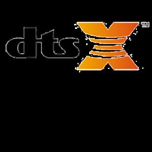 dts_x_dts_virtual_x-sintoamplificatore-home-theater-streamer-e-network-player-Dolfihifi-dolfi-hifi-firenze-dolfihiend-dolfi-hi-end-altafedeltà-alta-fedeltà-sconto-offerta-sconti-offerte-ribassi-offerta speciale-speciale