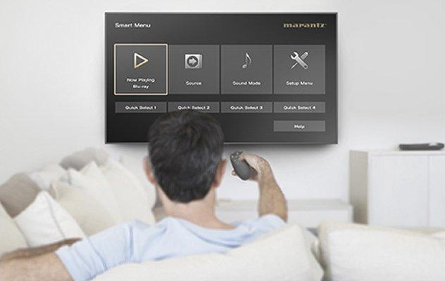 easy_setup--marantz-sintoamplificatore-home-theater-streamer-e-network-player-Dolfihifi-dolfi-hifi-firenze-dolfihiend-dolfi-hi-end-altafedeltà-alta-fedeltà-sconto-offerta-sconti-offerte-ribassi-offerta speciale-speciale