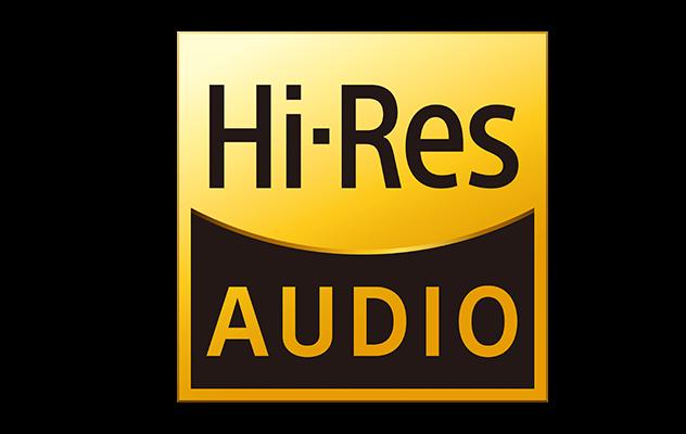 hi-res_audio-marantz-sintoamplificatore-home-theater-streamer-e-network-player-Dolfihifi-dolfi-hifi-firenze-dolfihiend-dolfi-hi-end-altafedeltà-alta-fedeltà-sconto-offerta-sconti-offerte-ribassi-offerta speciale-speciale