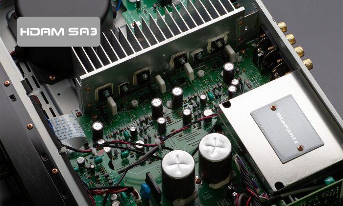 marantz-pm6007-amplificatore-integrato-stereo-Dolfihifi-dolfi-hifi-firenze-dolfihiend-dolfi-hi-end-altafedeltà-alta-fedeltà-sconto-offerta-sconti-offerte-ribassi-offerta speciale-speciale