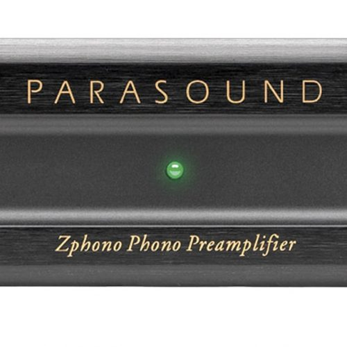 parasound-zphono-preamplificatore-phono-Dolfihifi-dolfi-hifi-firenze-dolfihiend-dolfi-hi-end-altafedeltà-alta-fedeltà-sconto-offerta-sconti-offerte-ribassi-offerta speciale-speciale