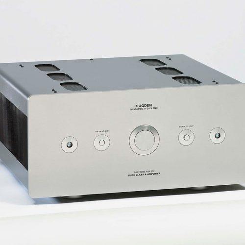 sugden-shappire-fba800-amplificatore-finale-di-potenza-stereo-Dolfihifi-dolfi-hifi-firenze-dolfihiend-dolfi-hi-end-altafedeltà-alta-fedeltà-sconto-offerta-sconti-offerte-ribassi-offerta speciale-speciale