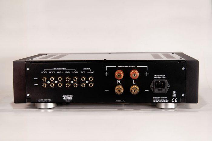 sugden-a21se-signature-amplificatore-integrato-stereo-solo-linea-Dolfihifi-dolfi-hifi-firenze-dolfihiend-dolfi-hi-end-altafedeltà-alta-fedeltà-sconto-offerta-sconti-offerte-ribassi-offerta speciale-speciale