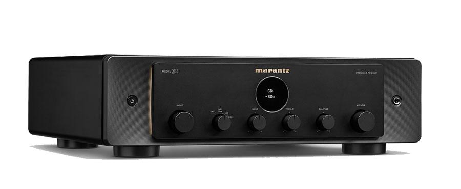 marantz-model30-model-30-amplificatore-integrato-stereo-Dolfihifi-dolfi-hifi-firenze-dolfihiend-dolfi-hi-end-altafedeltà-alta-fedeltà-sconto-offerta-sconti-offerte-ribassi-offerta speciale-speciale