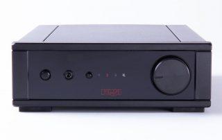 rega-io-amplificatore-integrato-stereo-Dolfihifi-dolfi-hifi-firenze-dolfihiend-dolfi-hi-end-altafedeltà-alta-fedeltà-sconto-offerta-sconti-offerte-ribassi-offerta speciale-speciale