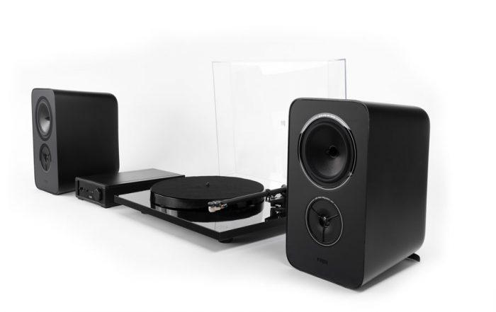 sistema-combinato-rega-system-one-con-rega-io-amplificatore-stereo