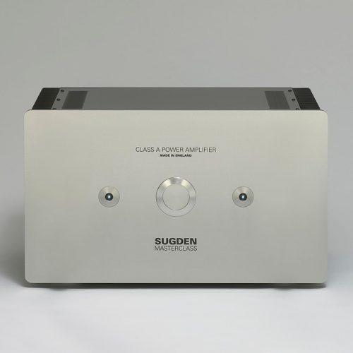 sugden-masterclass-spa-4-amplificatore-finale-di-potenza-stereo-Dolfihifi-dolfi-hifi-firenze-dolfihiend-dolfi-hi-end-altafedeltà-alta-fedeltà-sconto-offerta-sconti-offerte-ribassi-offerta speciale-speciale