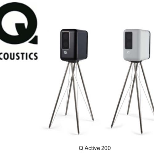 q-acoustic-q-active-200-diffusori-attivi-wireless-coppia-con-hub -Dolfihifi-dolfi-hifi-firenze-dolfihiend-dolfi-hi-end-altafedeltà-alta-fedeltà-sconto-offerta-sconti-offerte-ribassi-offerta speciale-speciale-