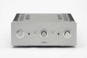 masterclass IA4-sugden-masterclass-ia-4-amplificatore-integrato-stereo-Dolfihifi-dolfi-hifi-firenze-dolfihiend-dolfi-hi-end-altafedeltà-alta-fedeltà-sconto-offerta-sconti-offerte-ribassi-offerta speciale-speciale