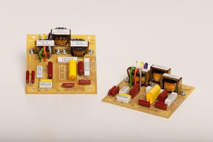 falcon-bbc-ls3-5a-diffusori-passivi-da-stand-coppia-Dolfihifi-dolfi-hifi-firenze-dolfihiend-dolfi-hi-end-altafedeltà-alta-fedeltà-sconto-offerta-sconti-offerte-ribassi-offerta speciale-speciale