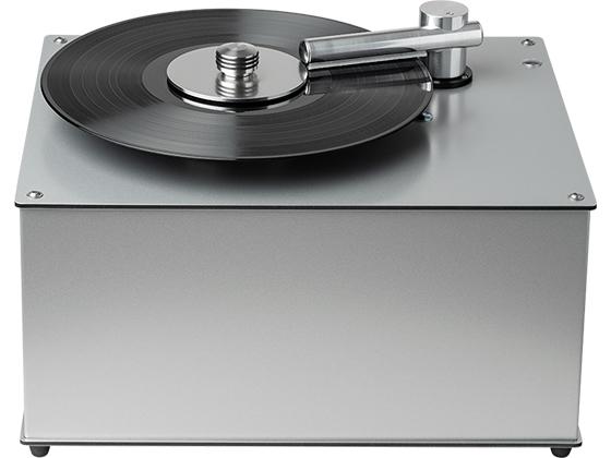 project_VC-S2_ALU_04-pro-ject-vinyl-cleaner-vc-s2-alu-macchina-lavadischi--Dolfihifi-dolfi-hifi-firenze-dolfihiend-dolfi-hi-end-altafedeltà-alta-fedeltà-sconto-offerta-sconti-offerte-ribassi-offerta speciale-speciale