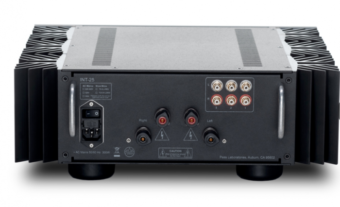 pass-labs-int-25-amplificatore-integrato-stereo-Dolfihifi-dolfi-hifi-firenze-dolfihiend-dolfi-hi-end-altafedeltà-alta-fedeltà-sconto-offerta-sconti-offerte-ribassi-offerta speciale-speciale