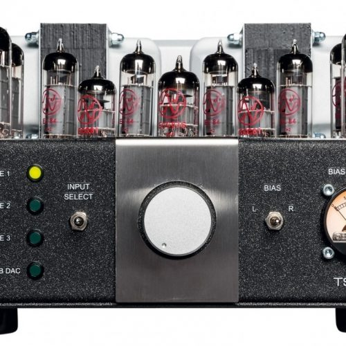 tsakiridis-hermes-el84-amplificatore-integrato-stereo-a-valvole-Dolfihifi-dolfi-hifi-firenze-dolfihiend-dolfi-hi-end-altafedeltà-alta-fedeltà-sconto-offerta-sconti-offerte-ribassi-offerta speciale-speciale