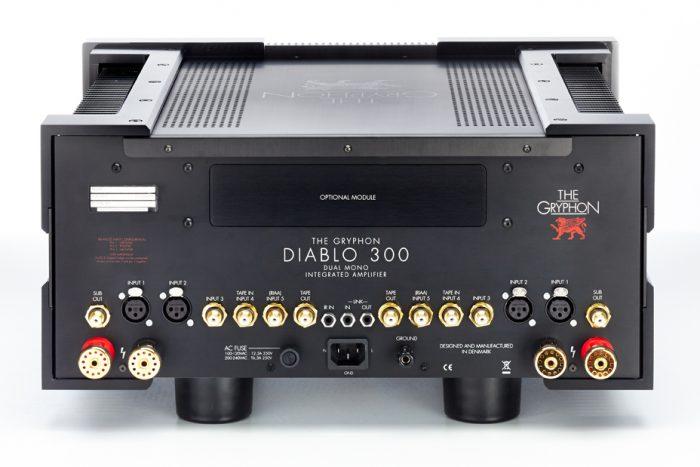 the-gryphon-diablo-300-amplificatore-integrato-stereo-Dolfihifi-dolfi-hifi-firenze-dolfihiend-dolfi-hi-end-altafedeltà-alta-fedeltà-sconto-offerta-sconti-offerte-ribassi-offerta speciale-speciale