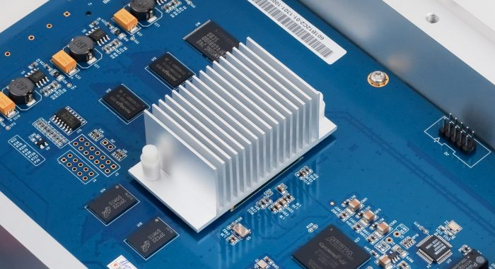 LUMIN-T2-lumin-t2-streamer-e-network-player-con-convertitore-dac-asincrono-dolfi-dolfihifi-dolfihiend-dolfi-hifi-hiend-firenze-sconti-promozioni-offerta-dac-