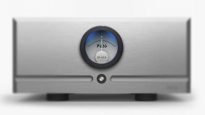 pass-labs-xa60.8-amplificatore-finale-di-potenza-mono-Dolfihifi-dolfi-hifi-firenze-dolfihiend-dolfi-hi-end-altafedeltà-alta-fedeltà-sconto-offerta-sconti-offerte-ribassi-offerta speciale-speciale