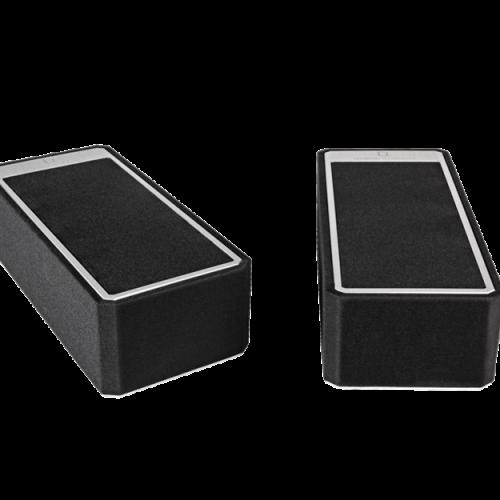 definitive-technology-a90-diffusori-passivi-surround-coppia-Dolfihifi-dolfi-hifi-firenze-dolfihiend-dolfi-hi-end-altafedeltà-alta-fedeltà-sconto-offerta-sconti-offerte-ribassi-offerta speciale-speciale