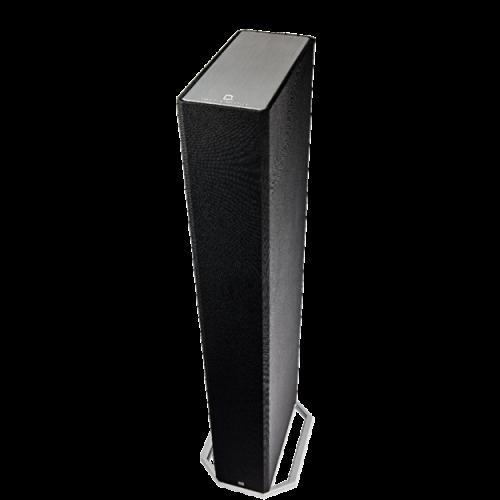 definitive-technology-bp-9060-diffusori-passivi-da-pavimento-con-subwoofer-attivo-incorporato-coppia-Dolfihifi-dolfi-hifi-firenze-dolfihiend-dolfi-hi-end-altafedeltà-alta-fedeltà-sconto-offerta-sconti-offerte-ribassi-offerta speciale-speciale