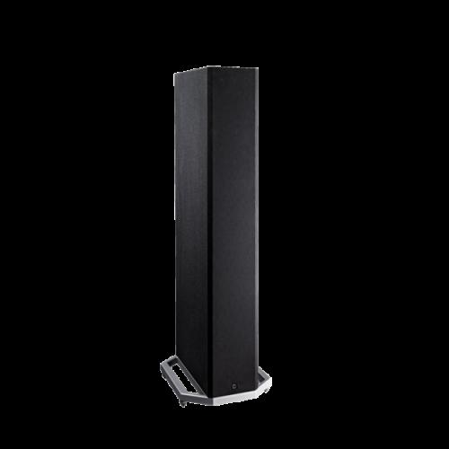 definitive-technology-bp-9020-diffusori-passivi-da-pavimento-con-subwoofer-attivo-incorporato-coppia-Dolfihifi-dolfi-hifi-firenze-dolfihiend-dolfi-hi-end-altafedeltà-alta-fedeltà-sconto-offerta-sconti-offerte-ribassi-offerta speciale-speciale