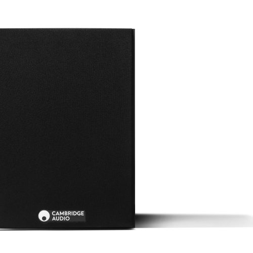 cambridge-audio-sx50-2021-diffusori-passivi-da-stand-coppia-Dolfihifi-dolfi-hifi-firenze-dolfihiend-dolfi-hi-end-altafedeltà-alta-fedeltà-sconto-offerta-sconti-offerte-ribassi-offerta speciale-speciale
