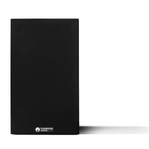 cambridge-audio-sx60-2021-diffusori-passivi-da-stand-coppia-Dolfihifi-dolfi-hifi-firenze-dolfihiend-dolfi-hi-end-altafedeltà-alta-fedeltà-sconto-offerta-sconti-offerte-ribassi-offerta speciale-speciale