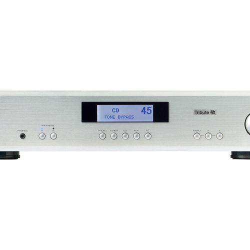 rotel-a11-tribute-amplificatore-integrato-stereorotel-a11-tribute-amplificatore-integrato-stereo-Dolfihifi-dolfi-hifi-firenze-dolfihiend-dolfi-hi-end-altafedeltà-alta-fedeltà-sconto-offerta-sconti-offerte-ribassi-offerta speciale-speciale