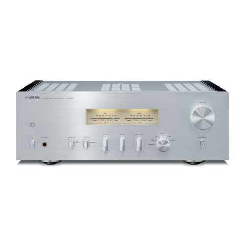 yamaha-as1200-amplificatore-integrato-stereo-Dolfihifi-dolfi-hifi-firenze-dolfihiend-dolfi-hi-end-altafedeltà-alta-fedeltà-sconto-offerta-sconti-offerte-ribassi-offerta speciale-speciale