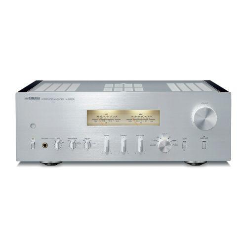 yamaha-as2200-amplificatore-integrato-stereo-Dolfihifi-dolfi-hifi-firenze-dolfihiend-dolfi-hi-end-altafedeltà-alta-fedeltà-sconto-offerta-sconti-offerte-ribassi-offerta speciale-speciale