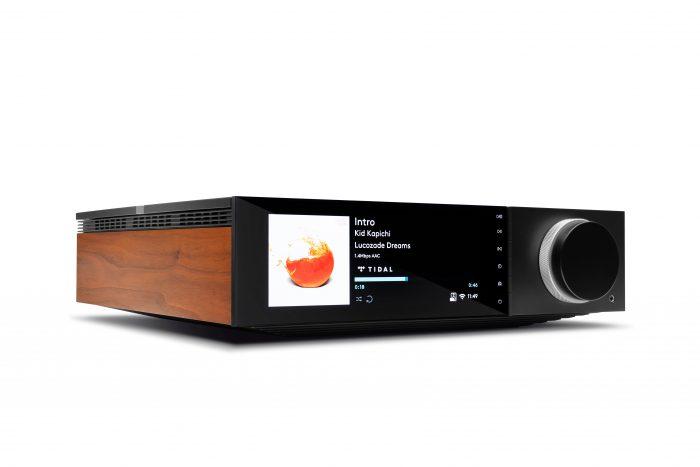 Cambridge_Audio_Evo_150_75-cambridge-audio-evo-150-sistema-compatto-senza-diffusori-streamer-amplifier-uniti-integrated-system-Dolfihifi-dolfi-hifi-firenze-dolfihiend-dolfi-hi-end-altafedeltà-alta-fedeltà-sconto-offerta-sconti-offerte-ribassi-offerta speciale-speciale