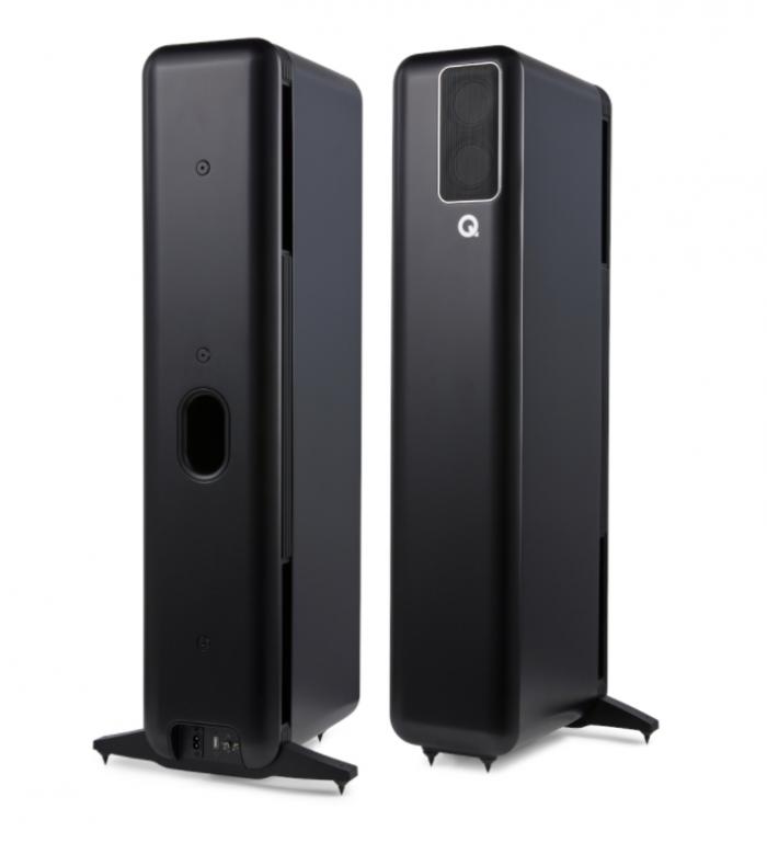 q-acoustic-q-active-400-diffusori-attivi-wireless-coppia-con-hub -Dolfihifi-dolfi-hifi-firenze-dolfihiend-dolfi-hi-end-altafedeltà-alta-fedeltà-sconto-offerta-sconti-offerte-ribassi-offerta speciale-speciale-