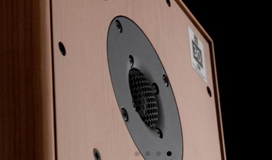 harbeth-monitor-30.2-xd-diffusori-passivi-da-stand-coppia-Dolfihifi-dolfi-hifi-firenze-dolfihiend-dolfi-hi-end-altafedeltà-alta-fedeltà-sconto-offerta-sconti-offerte-ribassi-offerta speciale-speciale