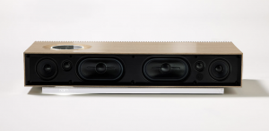 NAIM-AUDIO-NAIMAUDIO-Mu-so 2nd Generation WOOD EDITION DOLFIHIFI – DOLFI HIFI – FIRENZE – DOLFI HI END – DOLFI HIEND – ALTA FEDELTA' – HIFI – SCONTO – SCONTI – RIBASSI – OFFERTA – OFFERTA SPECIALE-Optimised Speaker Drivers - Naim & Focal - NEW