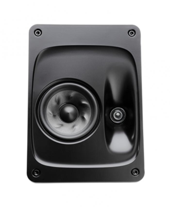 Polk_Legend_serie_L900-diffusori-passivi-surround-coppia-Dolfihifi-dolfi-hifi-firenze-dolfihiend-dolfi-hi-end-altafedeltà-alta-fedeltà-sconto-offerta-sconti-offerte-ribassi-offerta speciale-speciale