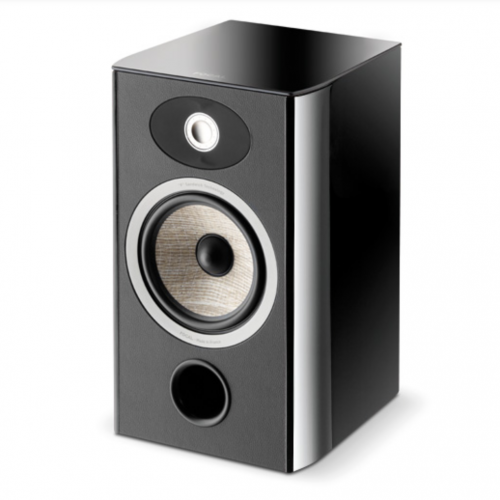 focal-aria-906-BLACK-HIGH-GLOSS-diffusori-passivi-da-stand-coppia--Dolfihifi-dolfi-hifi-firenze-dolfihiend-dolfi-hi-end-altafedeltà-alta-fedeltà-sconto-offerta-sconti-offerte-ribassi-offerta speciale-speciale