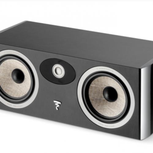 focal-aria-cc900-BLACK-HIGH-GLOSS-diffusore-passivo-centrale-singolo-Dolfihifi-dolfi-hifi-firenze-dolfihiend-dolfi-hi-end-altafedeltà-alta-fedeltà-sconto-offerta-sconti-offerte-ribassi-offerta speciale-speciale