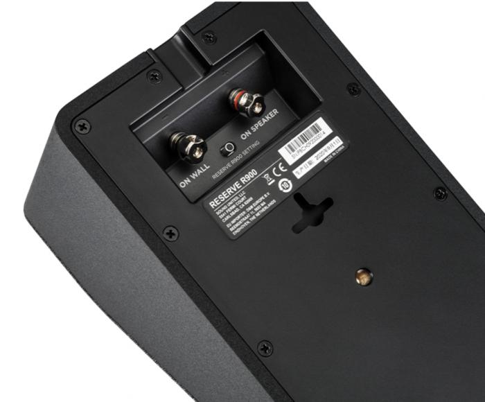 Polk_Reserve_R900-diffusori-passivi-surround-coppia-Dolfihifi-dolfi-hifi-firenze-dolfihiend-dolfi-hi-end-altafedeltà-alta-fedeltà-sconto-offerta-sconti-offerte-ribassi-offerta speciale-speciale-