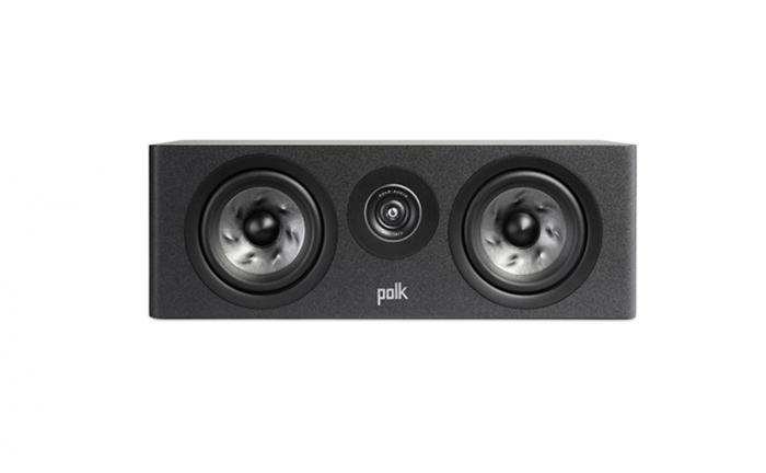 Polk_Reserve_R300-diffusori-passivi-canale-centrale-singolo-Dolfihifi-dolfi-hifi-firenze-dolfihiend-dolfi-hi-end-altafedeltà-alta-fedeltà-sconto-offerta-sconti-offerte-ribassi-offerta speciale-speciale-